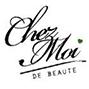 chezmoi facebook page logo