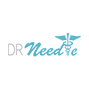dr needle facebook page logo