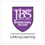 jbs facebook page logo