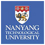 ntu facebook page logo