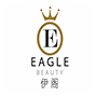 eagle-beauty-logo_03