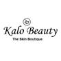 kalo-logo_03