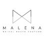 malena-logo_03