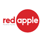 red_apple-logo_03