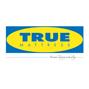 true-logo_03